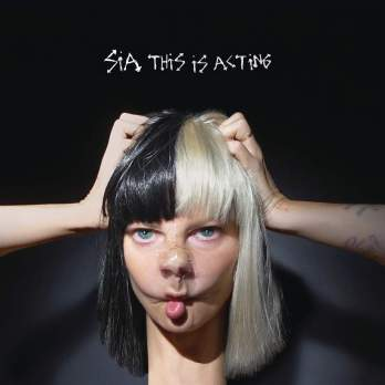 Sia-This-Is-Acting-2016-1200x1200.jpeg