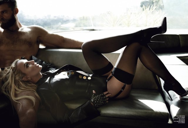 Britney-Spears-V-Magazine-m