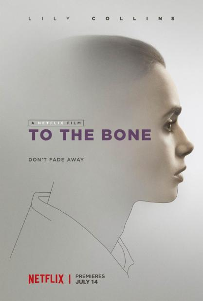 to_the_bone-480222453-large